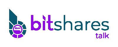 BitShares Forum